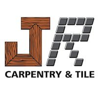 JR Carpentry & Tile