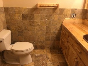 King of Prussia Bathroom Remodeling