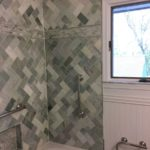 King Of Prussia Bathroom Remodel